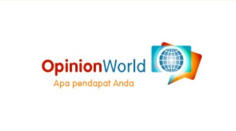 opinion-world-indonesia