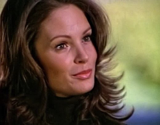 Jaclyn Smith (1227)