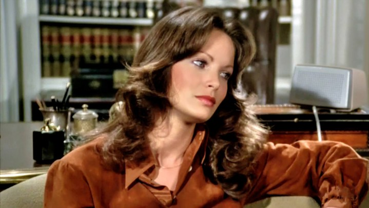 Jaclyn Smith (1426)