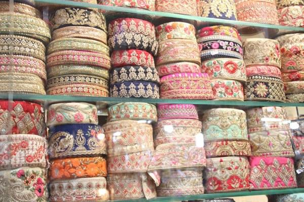 Items on Display at Kinari Bazar-004 | Kinari Bazaar in Chan… | Flickr