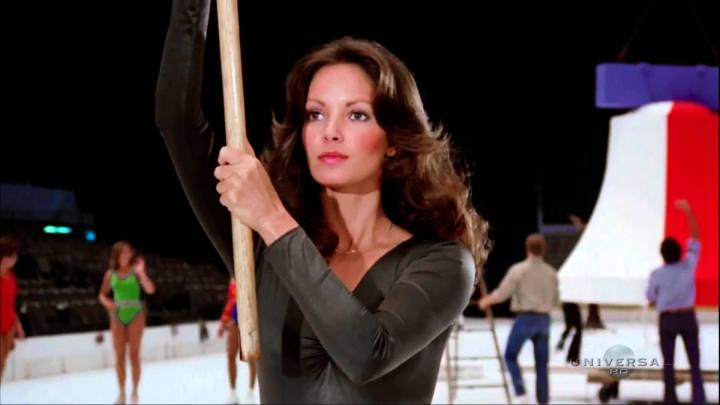 Jaclyn Smith (108)