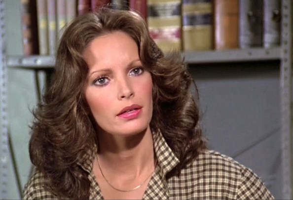 Jaclyn Smith (1241)