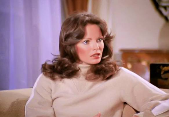 Jaclyn Smith (1261)