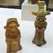 Museo Popol Vuh Figuritas Periodo Clasico Ciudad de Guatemala 28
