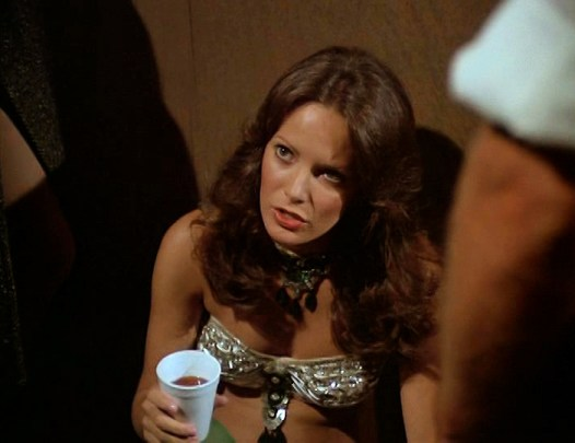 Jaclyn Smith (107)