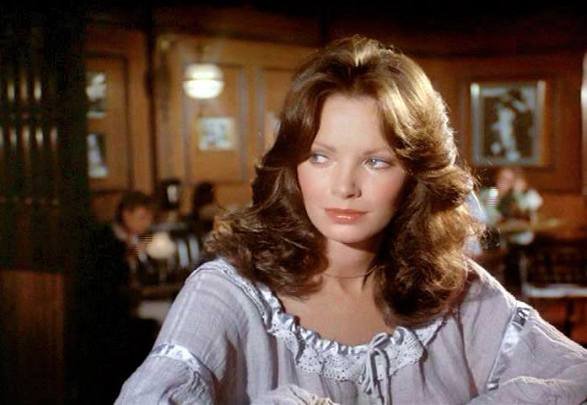 Jaclyn Smith (236)