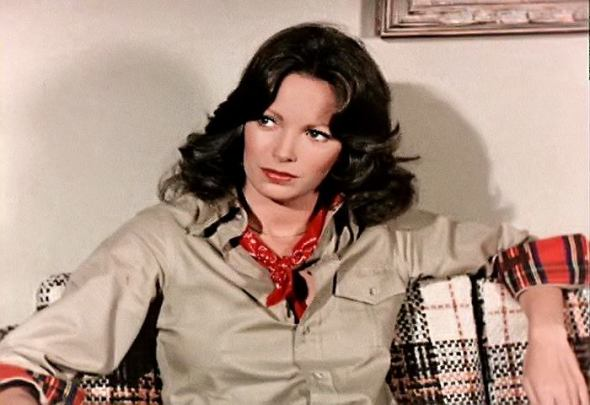 Jaclyn Smith (104)