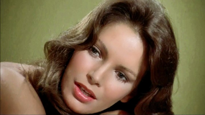 Jaclyn Smith (1331)