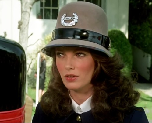Jaclyn Smith (155)
