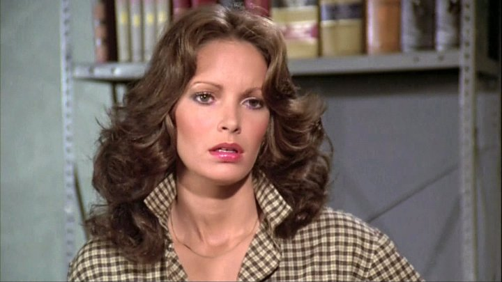 Jaclyn Smith (1243)