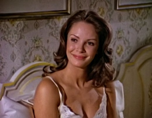 Jaclyn Smith (1230)
