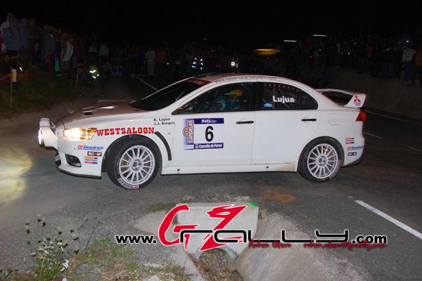 rally_de_ferrol_2009_183_20150303_1098838129