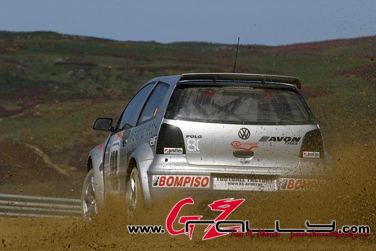 rallycross_montealegre_51_20150302_1930652821