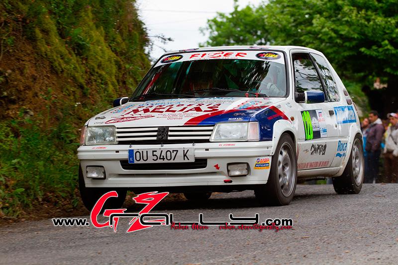 rally_comarca_da_ulloa_2011_98_20150304_2010054748