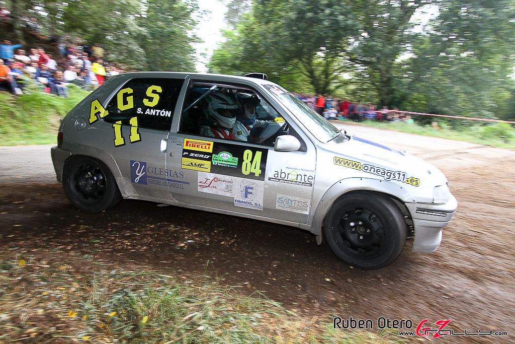 rally_sur_do_condado_2012_-_ruben_otero_282_20150304_2000768042