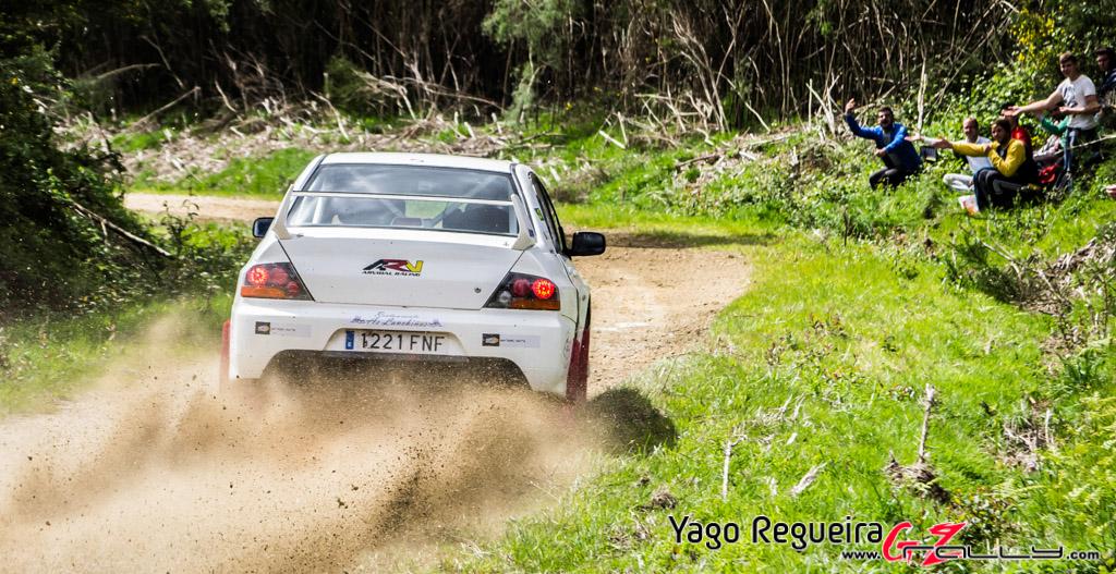 rally_de_curtis_2014_-_yago_regueira_19_20150312_1949414905