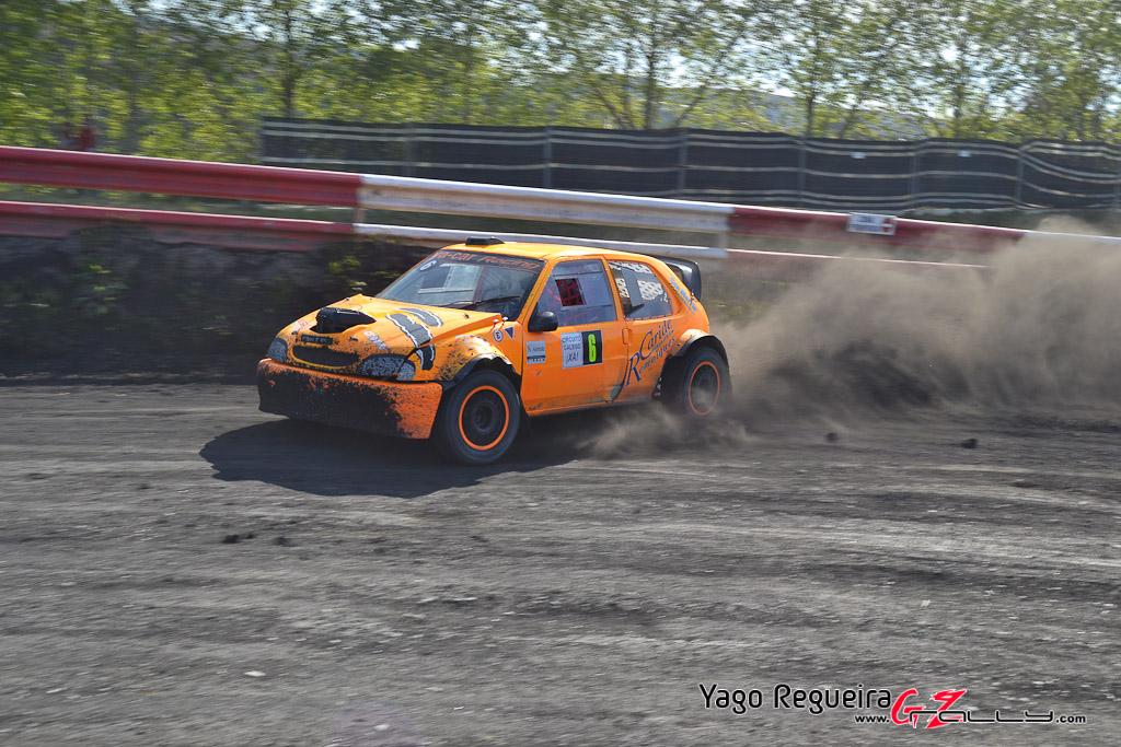lxviii_autocross_arteixo_-_yago_regueira_37_20150307_1632290317