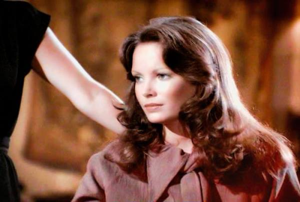Jaclyn Smith (1407)