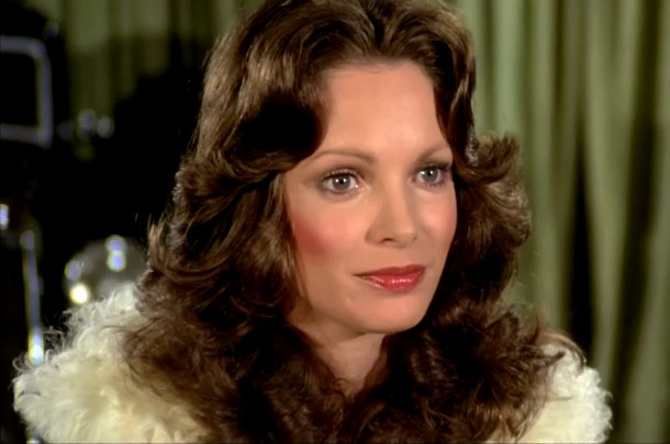 Jaclyn Smith (159)