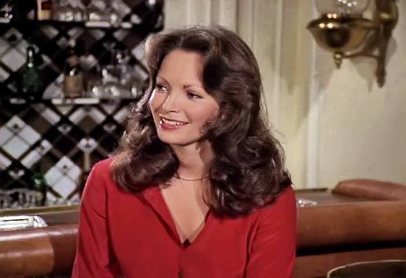 Jaclyn Smith (106)