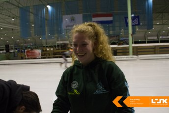 Ice_Skating (63 of 95)