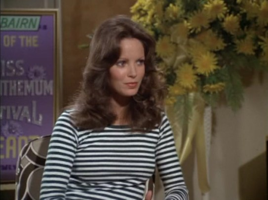 Jaclyn Smith (1250)