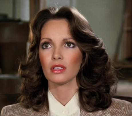 Jaclyn Smith (197)
