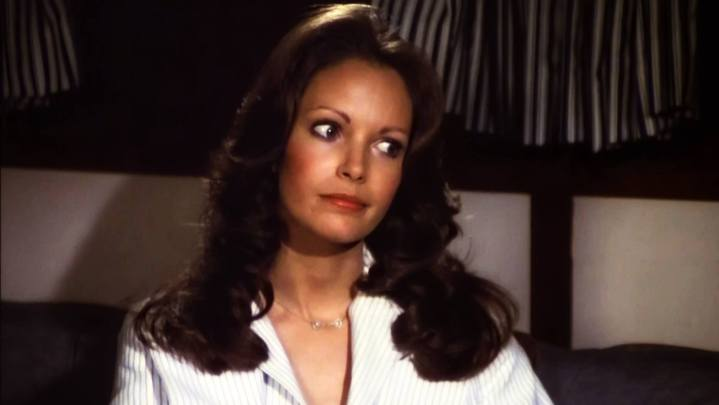 Jaclyn Smith (2)
