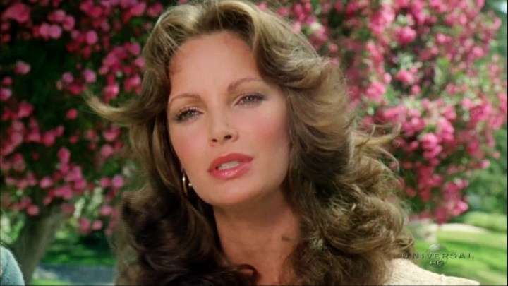 Jaclyn Smith (10)