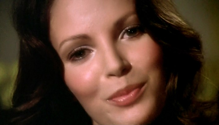 Jaclyn Smith (1266)