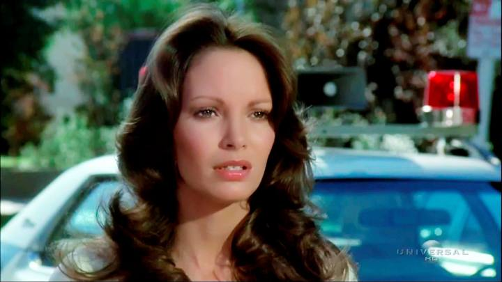 Jaclyn Smith (1298)