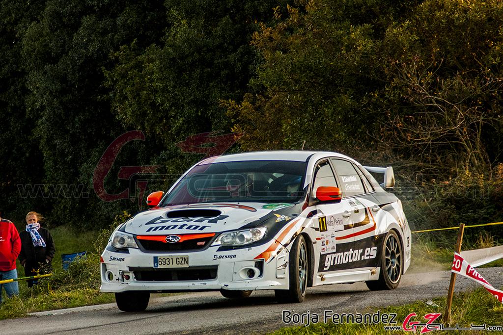 RallySprint_Carrenho_Borja Fernández_17_0012
