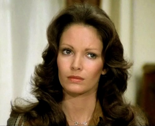 Jaclyn Smith (211)