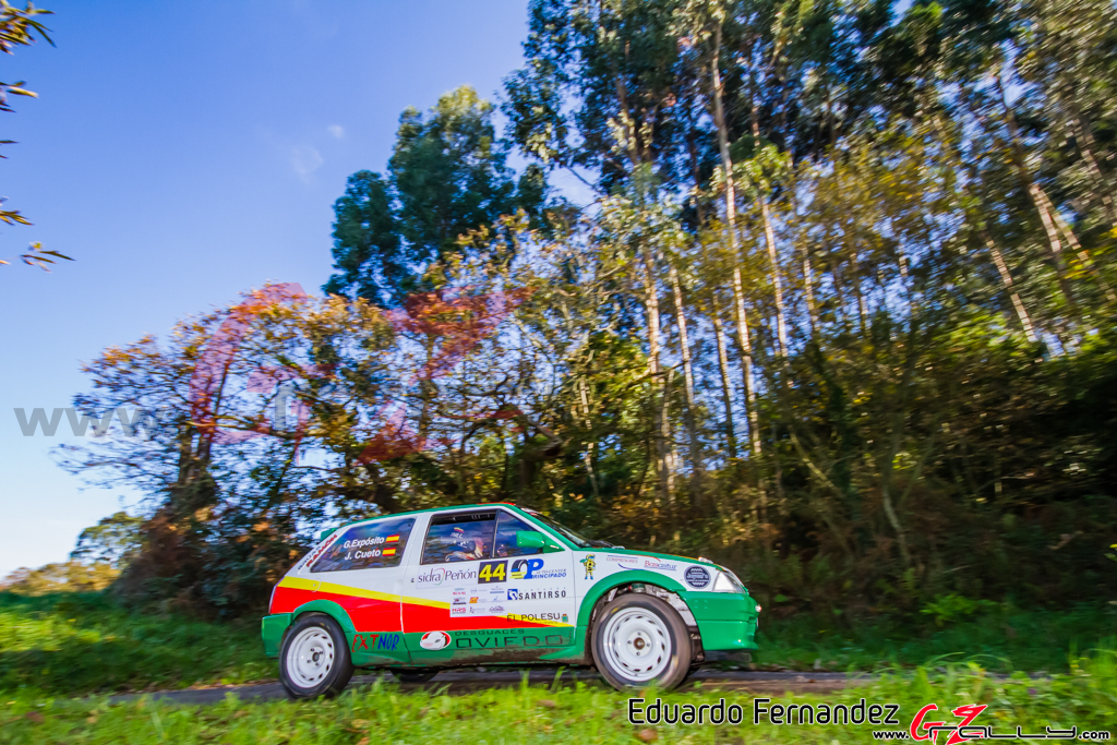 Rallysprint_Carrenho_EduardoFernandez_17_0011