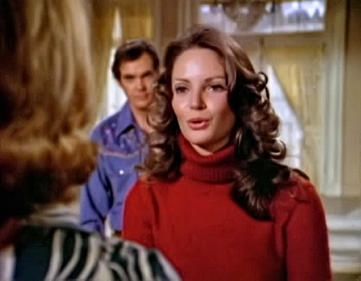 Jaclyn Smith (1218)
