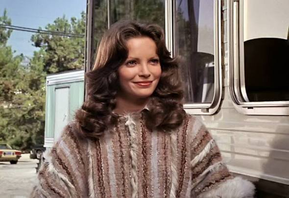 Jaclyn Smith (95)