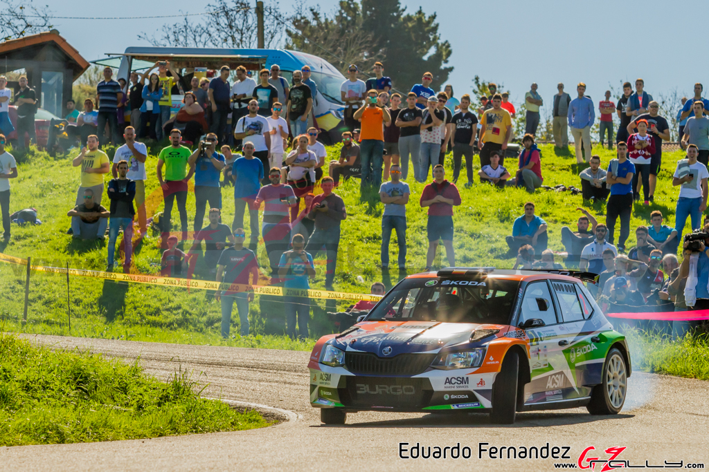 Rally_SantanderCantabria_EduardoFernandez_17_0035