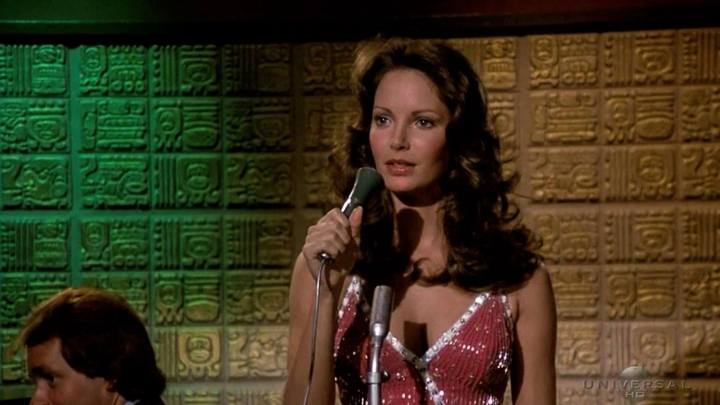 Jaclyn Smith (1161)