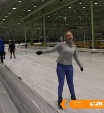Ice_Skating (72 of 95)