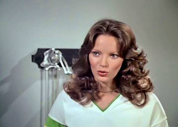 Jaclyn Smith (257)