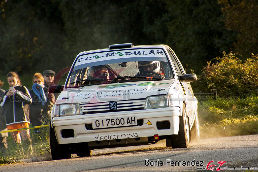 RallySprint_Carrenho_Borja Fernández_17_0014