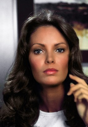 Jaclyn Smith (276)