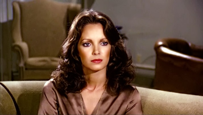 Jaclyn Smith (268)