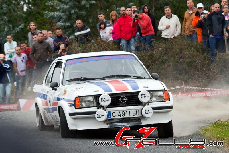 rally_de_galicia_historico_melide_2011_345_20150304_1972492675