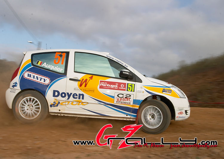 rally_de_portugla_wrc_306_20150302_1925343602
