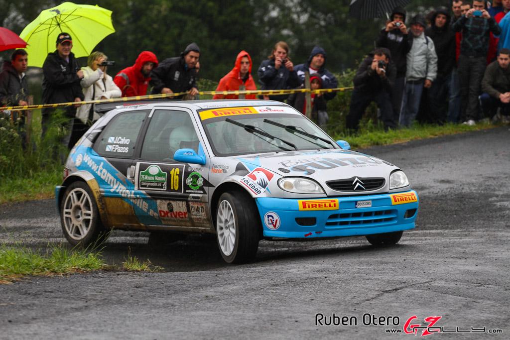 rally_de_naron_2012_-_ruben_126_20150304_1765869784