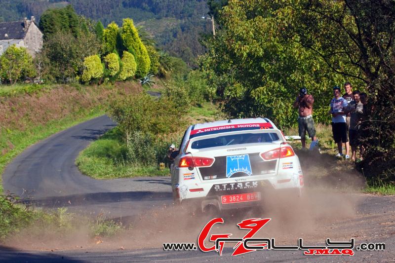 rally_de_ferrol_2011_368_20150304_1999772227
