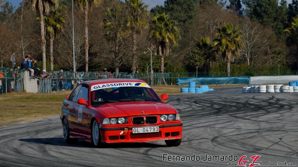 RallyFestival_XIICAM_FernandoJamardo_17_0080