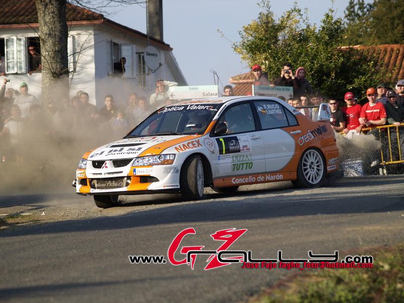 rally_comarca_da_ulloa_197_20150303_1488842159