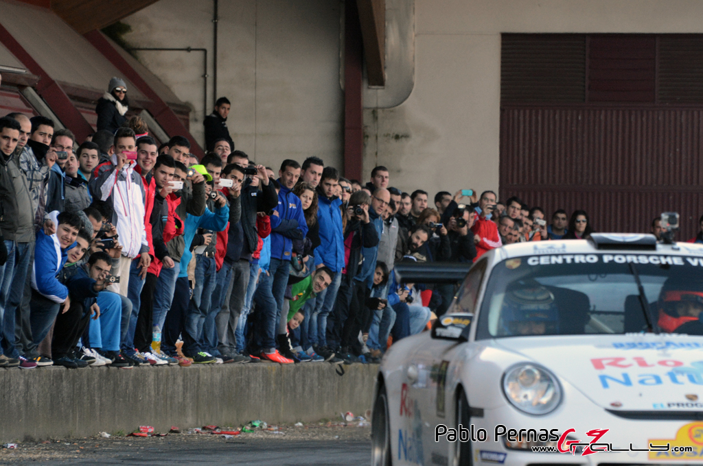 rally_masters_galicia_35_20150308_1304191124